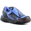Zapatillas Five Ten Karver - Smokey Blue